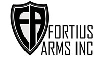 Fortius Arms Coupons